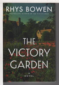 THE VICTORY GARDEN.