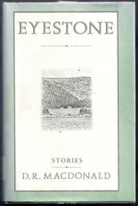 Eyestone. Stories