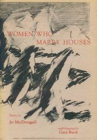 image of Women Who Marry Houses