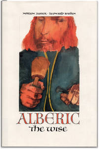 image of Alberic the Wise.