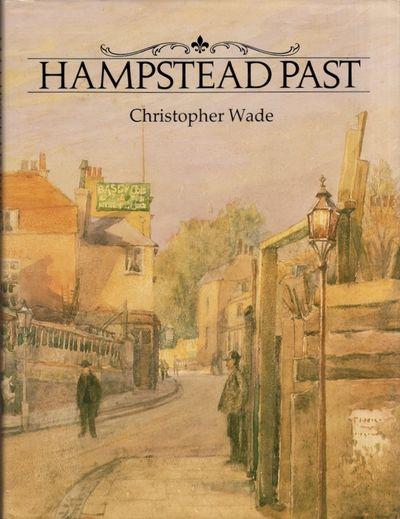 London: Historical Publications Ltd, 1997. First Edition. Hardcover. Very Good/very good. Quarto. Ha...
