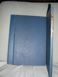 Three Volumes About Lord William Russell, and The Rye House Plot
