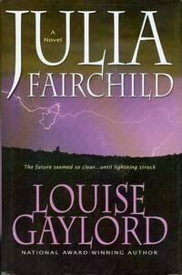 image of Julia Fairchild