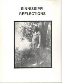 Sinnissippi Reflections