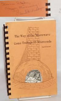 The way of the microwave / Como trabaja el microonda