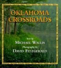 Oklahoma Crossroads