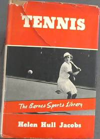 image of Tennis