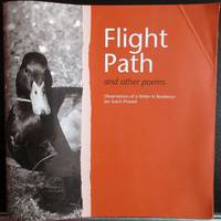 image of Flight Path and Other Poems