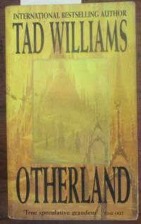 Otherland: City of Golden Shadow (Volume 1)