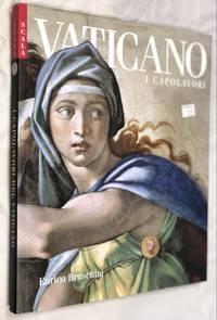 I capolavori del Vaticano
