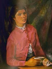 Paranà: Columna Vertebral del Litoral, Rica Vena, Tenso Nervio, Clara Voz, De Argentina Intelectual. No. 1 (Winter 1941) through Nos. 4-7 (Fall, Winter, Spring, and Summer 1943) (all published)