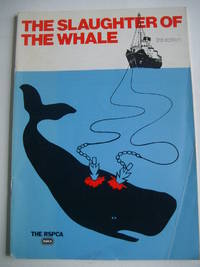 THE SLAUGHTER OF THE WHALE