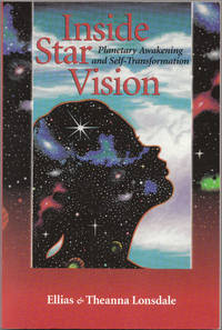 image of Inside Star Vision Planetary Awakening and Self-Transformation
