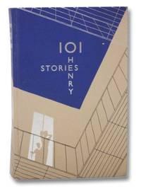 101 Stories