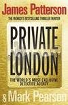 image of Private London (Private Series)