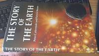 image of the story of the Earth