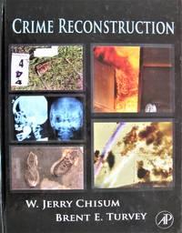 Crime Reconstruction