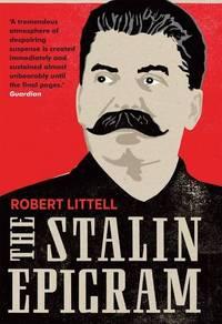 image of The Stalin Epigram