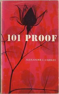 101 Proof