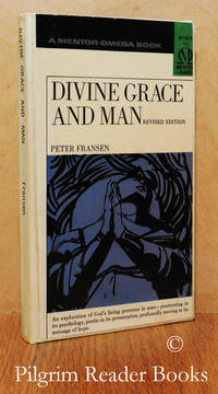 image of Divine Grace and Man.