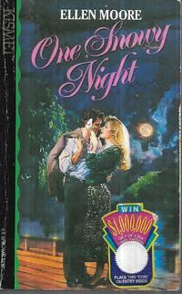 One Snowy Night (KISMET SER #85)