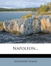 image of Napol On... (French Edition)