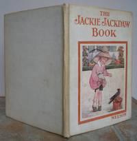 THE JACKIE-JACKDAW BOOK.