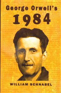 GEORGE ORWELL'S 1984 A Literary Analysis of the Novel
