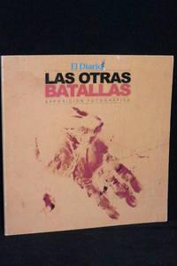 image of Las Otras Batallas; Exposicion Fotografica