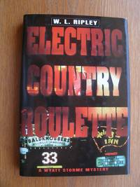 image of Electric Country Roulette