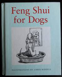 image of Feng Shui for Dogs