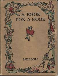 A Book for a Nook  (Reading in Action - Book II)