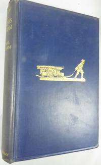 The Life of Sir Clements R Markham KCB, FRS