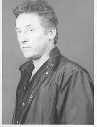 Edward Ruscha: Paintings. September 30, 1986 - October 25, 1986. Fuller Goldeen Gallery, San Francisco. [Exhibition brochure].