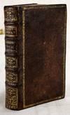 [Antiquarian Leather Book Safe] Commentaire litteral sur la Sainte Bible : contenant l'Ancien et le Nouveau Testament, insere dans la traduction francoise