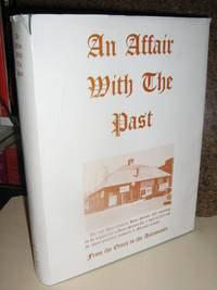An Affair With the Past