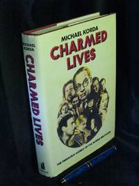 image of Charmed Lives - A Family Romance -