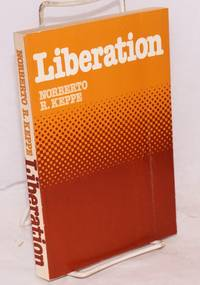 image of Liberation. Translated by Margaret Pinckard Kowarick