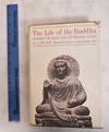 View Image 1 of 3 for The Life of the Buddha: According to the Ancient Texts and Monuments of India Inventory #181170