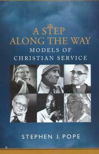 A Step Along the Way__Models of Christian Service