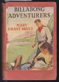 image of Billabong Adventurers