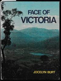 image of Face of Victoria