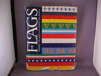 Flags book