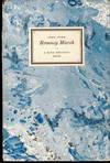 Romney Marsh (The King penguin books)