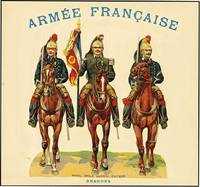 ARMEE FRANCAISE: DRAGONS