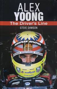 Alex Yoong: The Driver\'s Line