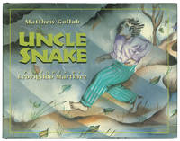 Uncle Snake