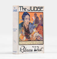 image of The Judge.