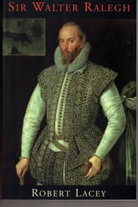 image of Sir Walter Ralegh