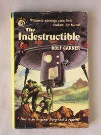 The Indestructible